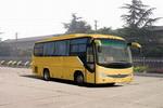 亚星牌YBL6796C66H型客车