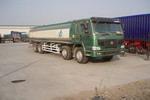 供水车(HCH5310GGS供水车)(HCH5310GGS)