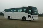 12米|24-51座五十铃豪华客车(GLK6122D8)