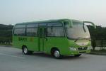 5.7米|13-17座三一轻型客车(HQC6570)