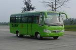 7.5米|24-32座三一客车(HQC6750)