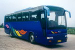 12米|35-53座日野豪华旅游客车(SFQ6123B)