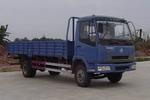 乘龙国二单桥货车136马力5吨(LZ1090LAL)