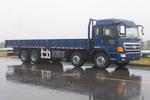 凌野国二前四后八货车238马力13吨(NJ1251DAW)