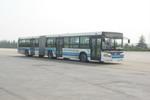 18米|24-68座宇通铰接城市客车(ZK6180HGA)
