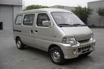 3.6米|5-8座长安客车(SC6362)