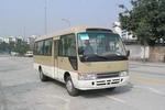 7米|17-26座羊城客车(YC6701CE3)