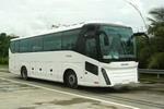 11.4米|24-51座五十铃豪华客车(GLK6113H3A)