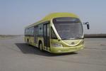12米|19-45座恒通客车城市客车(CKZ6127HN3)