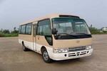 7米|17-29座骏威客车(GZ6701)