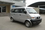 3.6米|5-8座东风微型客车(EQ6361PF23Q)