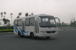 CDK6720CE城市客车