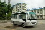6.3米|12-19座云马客车(YM6630)