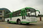 10.4米|22-45座云马城市客车(YM6101B)