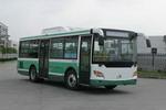 8.9米|10-34座骏马城市客车(SLK6891UF4G3)