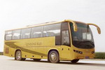 9.2米|39座秦东客车(SQZ6921)