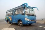 6米|15-19座骊山客车(LS6600C7)