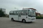 6米|10-19座春洲客车(JNQ6609D)