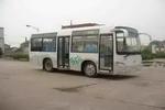 7.3米|10-29座春洲城市客车(JNQ6731D)