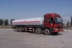 博格达牌XZC5311GYY型运油车图片