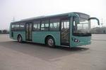 11.4米|20-45座建康城市客车(NJC6114HD3)