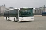 11.7米|24-56座马可城市客车(YS6120G)