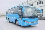 8米|24-31座快乐客车(KL6801H)