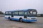 10.6米|15-45座建康城市客车(NJC6114G)