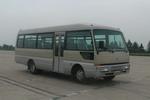 7.3米 24-25座江淮客车(HFC6720KA1)