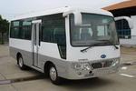 5.7米|10-17座江淮客车(HFC6560K2)