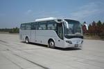 11.5米 24-51座江淮客车(HFC6118H)