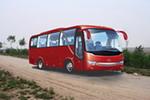8.5米|24-35座齐鲁客车(BWC6850HA)