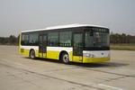 9.1米|15-32座合客城市客车(HK6910G1)