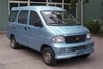 3.8米|5-7座华阳微型客车(BHQ6376B1)