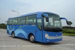 8.6米|24-37座星凯龙客车(HFX6860HK2)