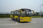 8米 19-28座星凯龙城市客车(HFX6800HGT)