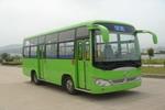 7.1米|12-24座安源城市客车(PK6710HQ1)