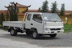 轻骑国二微型货车52马力0吨(ZB1010BPA)