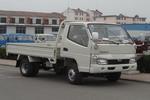 轻骑国二单桥轻型货车61马力1吨(ZB1020BDB)