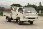 轻骑国二单桥轻型货车61马力1吨(ZB1020BSB)