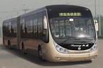 18米|24-55座中通城市客车(LCK6180G)