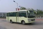 6.6米|13-23座舒驰城市客车(YTK6660G)