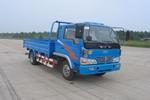 东方红国二单桥货车110马力1吨(LT1030BM)