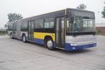 15.5米|24-54座宇通铰接城市客车(ZK6156HG)