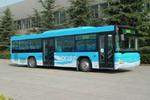11.2米|24-41座宇通城市客车(ZK6110HGNB)