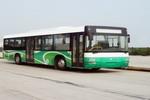 11.6米|24-45座宇通城市客车(ZK6120HGNA)