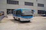 6米|10-19座宇通轻型客车(ZK6608DP)