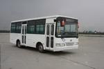 8米|16-31座凌宇城市客车(CLY6800CNG)