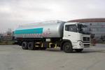 大力牌DLQ5250GSNA型散装水泥车图片