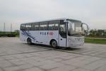 9米|24-37座华菱之星客车(HN6891H)